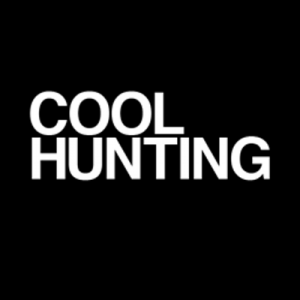 coolhunting