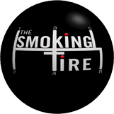 smokingtire_logo
